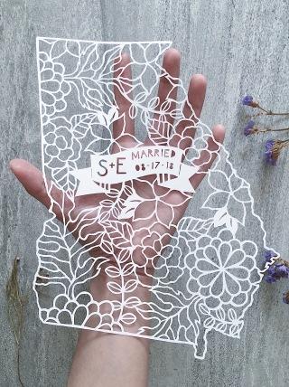 wedding-gift-personalized-georgia-papercut-map-papercutting-home-decor (2)