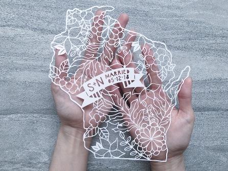 wisconsin-map-papercut-art-scherenschnitte-wedding-gift-personalized-papercutting-art (3)