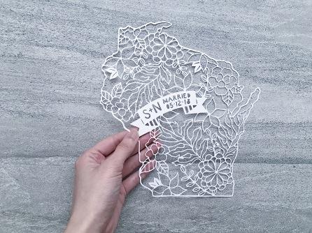 wisconsin-papercut-map-scherenschnitte-wedding-anniversary-gift-papercutting-custom-valentinesday-gift (1)