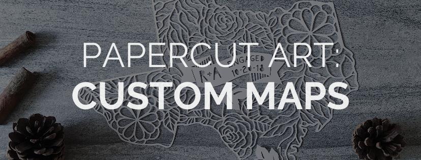 papercut-maps-state-cutouts-portfolio-yangcuevo-chicago-visualartist-paper-artist