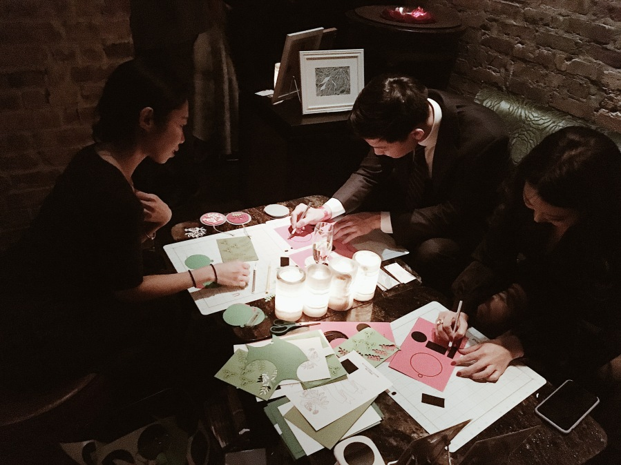 papercutting-art-demo-tao-chicago-yang-pulongbarit-cuevo-paper-artist